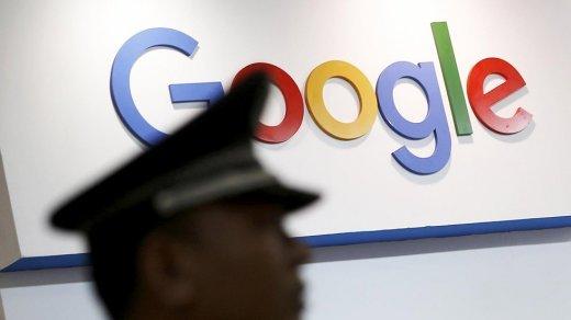 Роскомнадзор угрожает Google штрафами занежелание блокировать контент