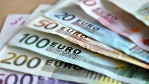 Российские купюры «банка приколов» использовали для кражи денег вФинляндии