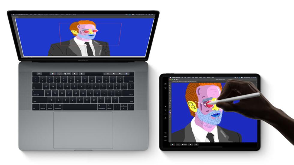 iPadOS: обзор, что нового, поддерживаемые устройства, дата выхода