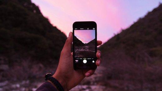 iPhone 5sнаiOS13: поддерживается или нет