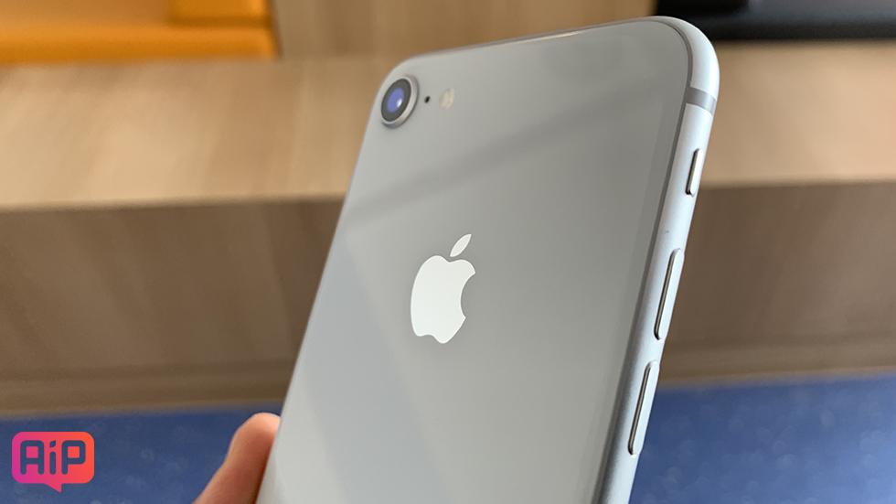 Айфон 8 — обзор, цена, где купить, характеристики, фото и видео