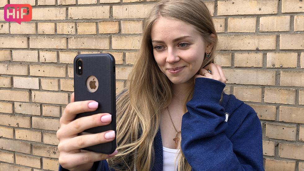 iPhone XS – обзор, отзывы, цена, где купить