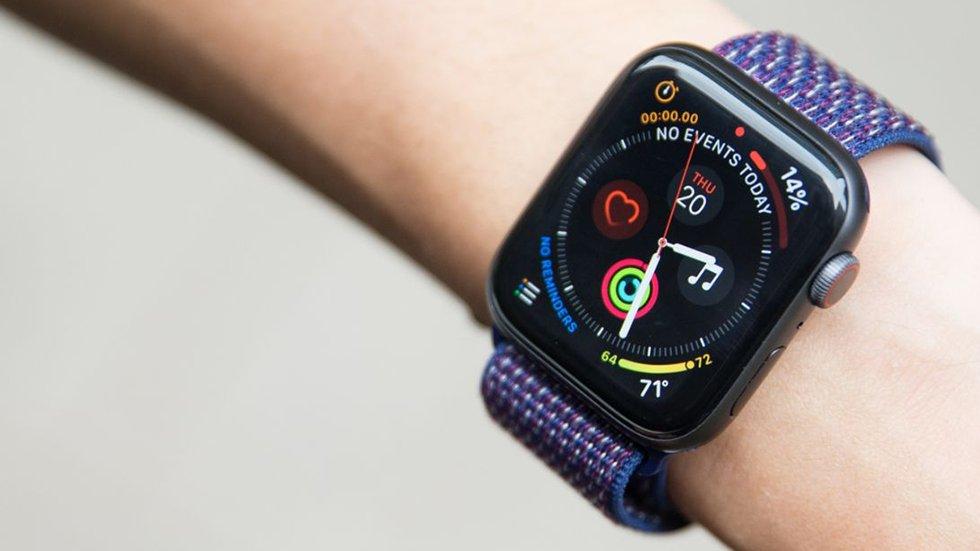 watchOS 6анонсирована: что нового, полный список нововведений