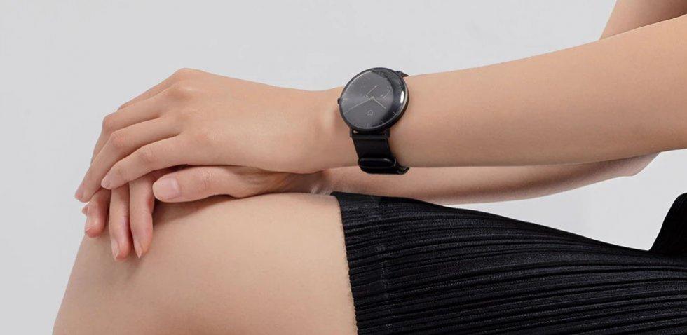 Xiaomi Quarz Watch