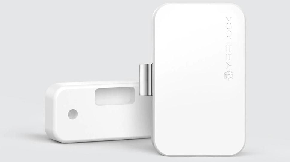 Xiaomi-Yeelock