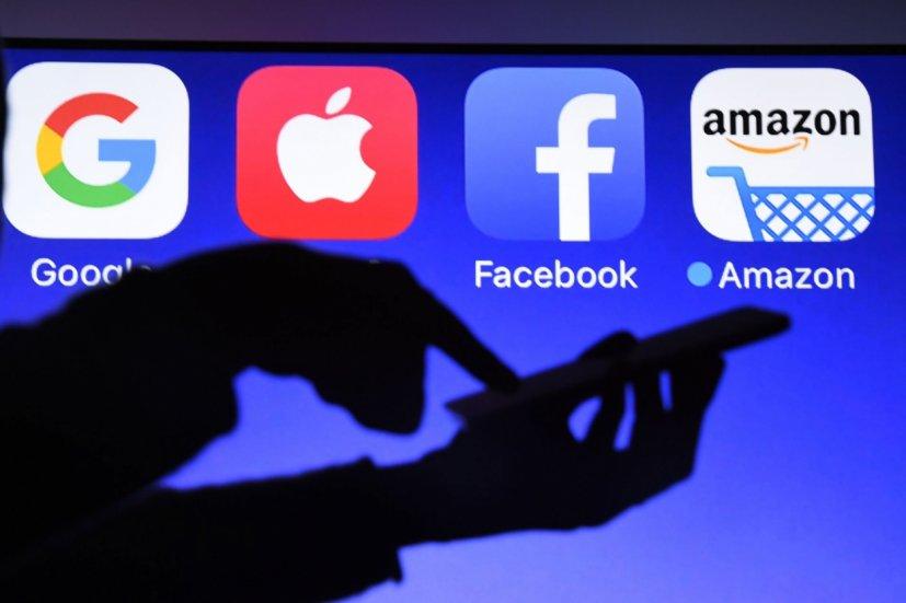 Facebook и Google следят за посетителями порносайтов
