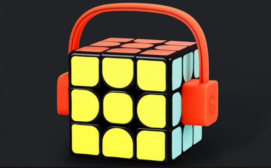 Xiaomi-Mi-Smartcube