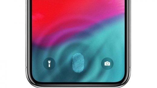 Что происходит? Apple откажется отFace IDивернет Touch ID