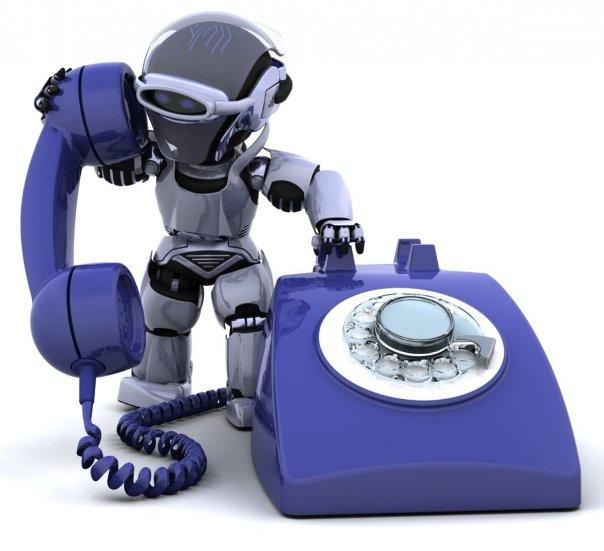 AT & T является первым оператором, который по умолчанию включил блокировку спам-звонков