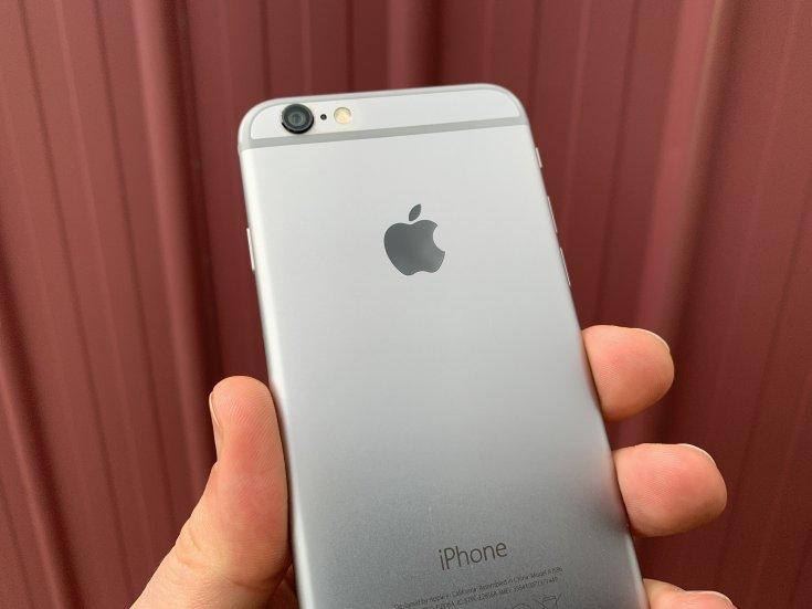 Как улучшить качество звонков на iPhone