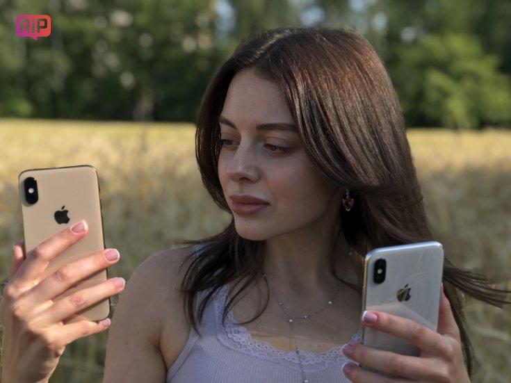 iPhone 12 – новинка 2020 года: дата выхода, цена, характеристики, дисплей