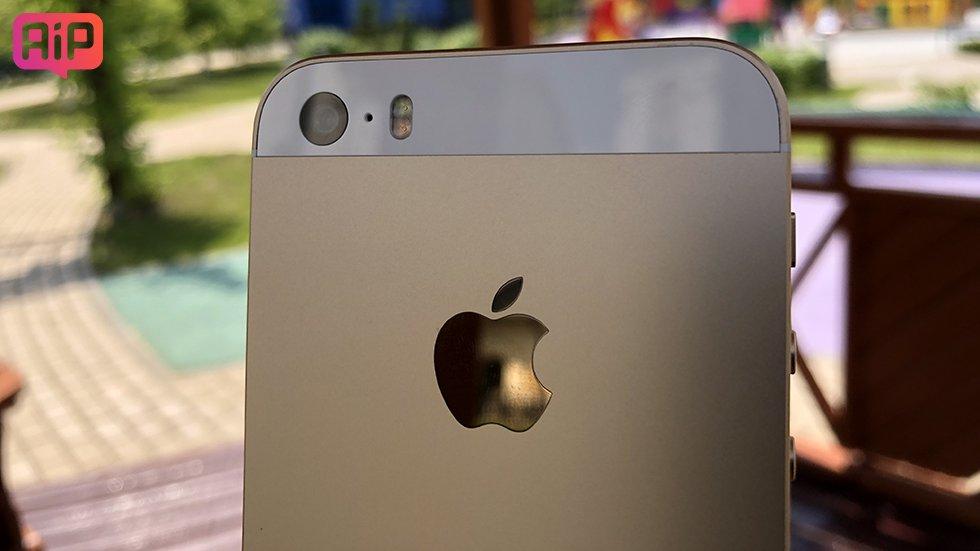 Конец эпохи. Apple прекратит продажи самых дешевых iPhone