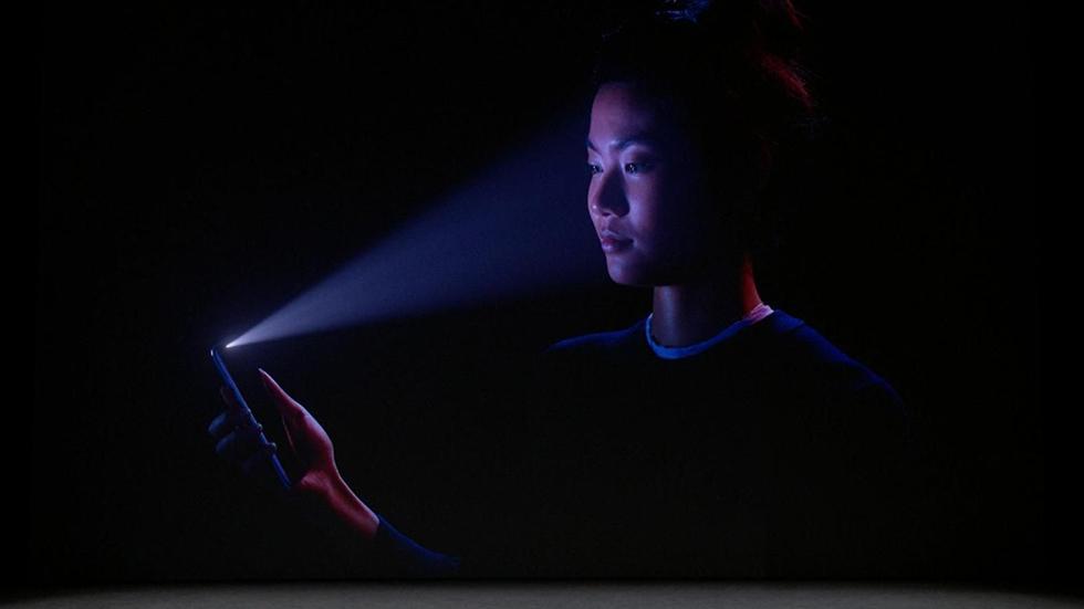 Пользователи ввосторге отглавного ускоряющего нововведения iOS 13