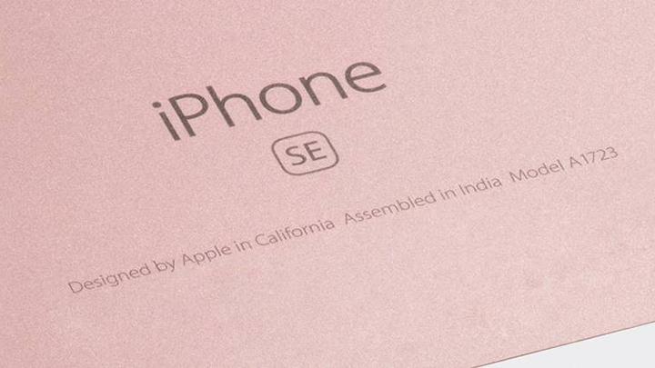 Ждем скидок. Индийские iPhone теперь продаются вРоссии иЕвропе