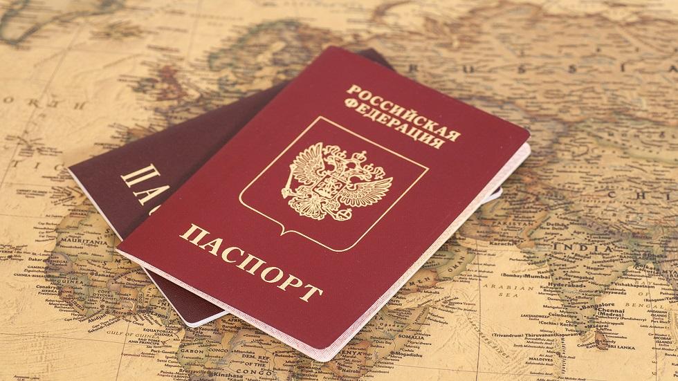 Интернет по паспорту отменяется