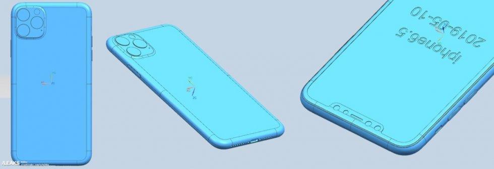 iPhone-XI-Max