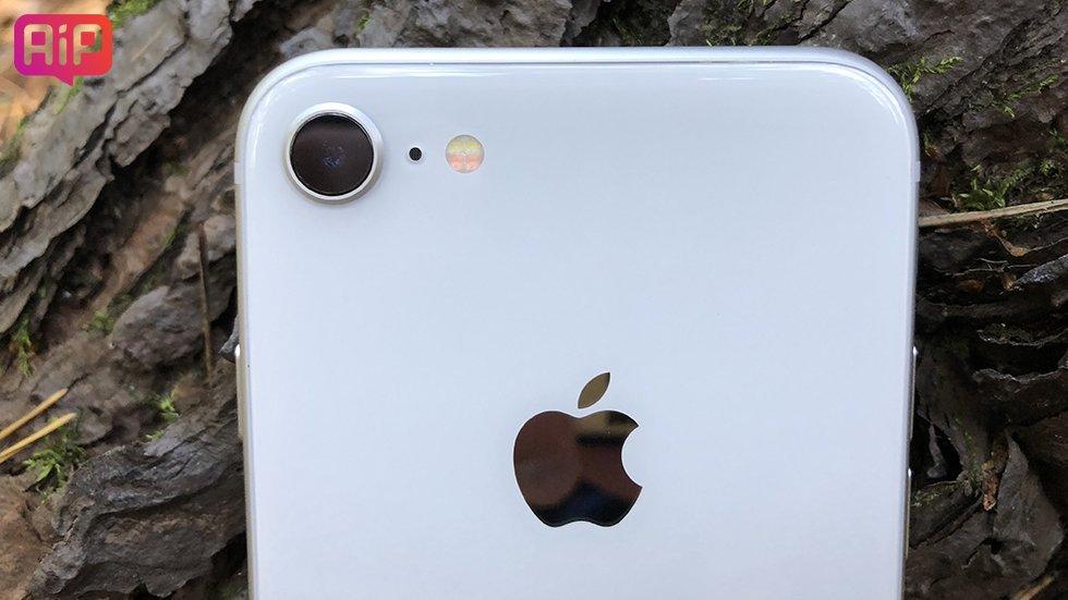 По каким причинам россияне готовы сменить свой «Айфон» на новый?