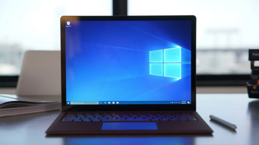 В Windows снова нашли критические уязвимости