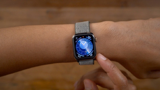 watchOS 6 лучшие функции