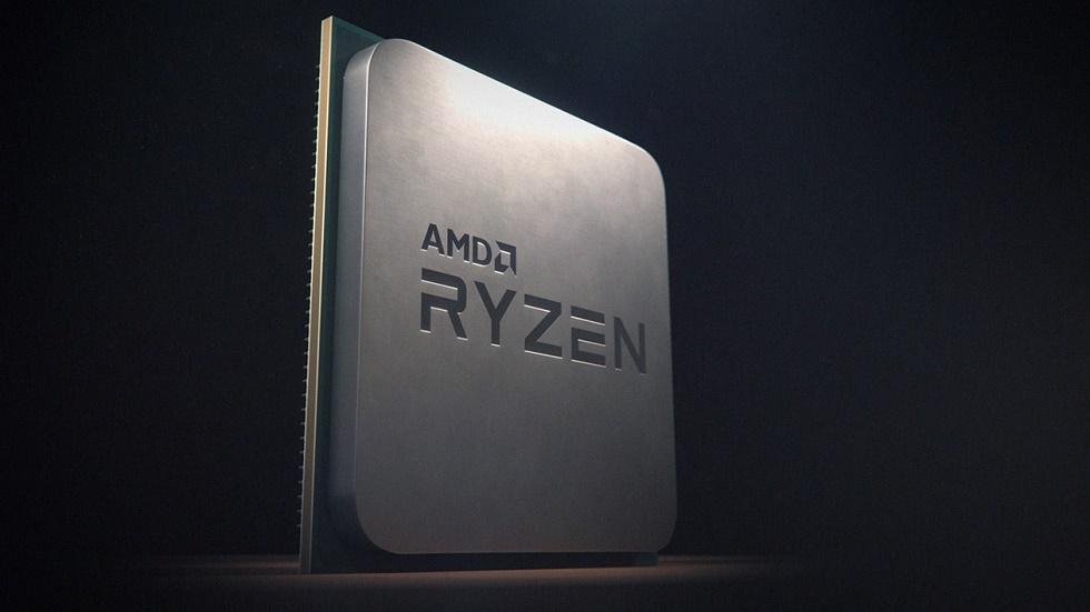 AMD объяснила, почему чипы Ryzen 3000 не достигают заявленных частот