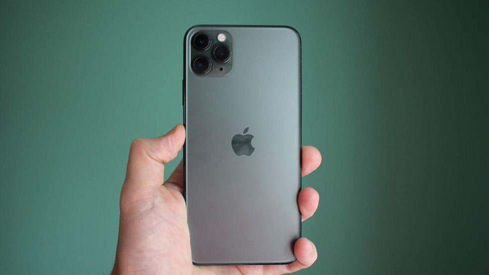 9вещей, которые можно купить поцене топового iPhone 11Pro Max
