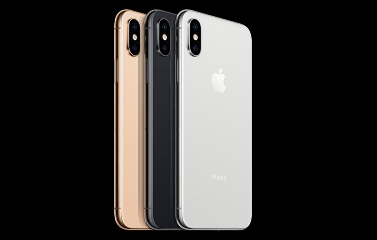 Сравнение iPhone 11Pro иiPhone XS. Чем отличаются
