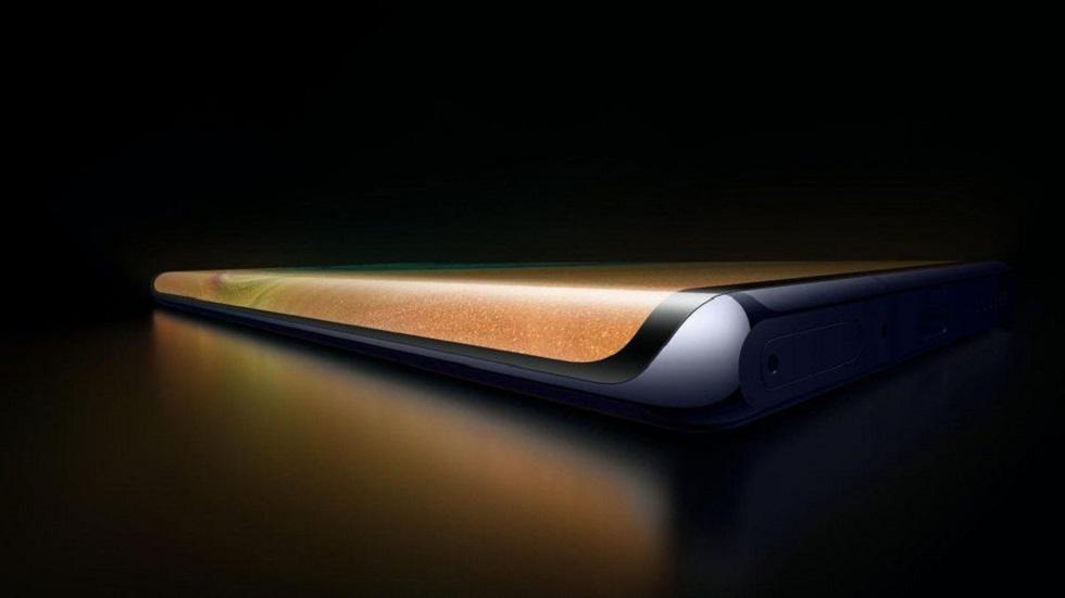 Стали известны технические характеристики Huawei Mate 30 Pro