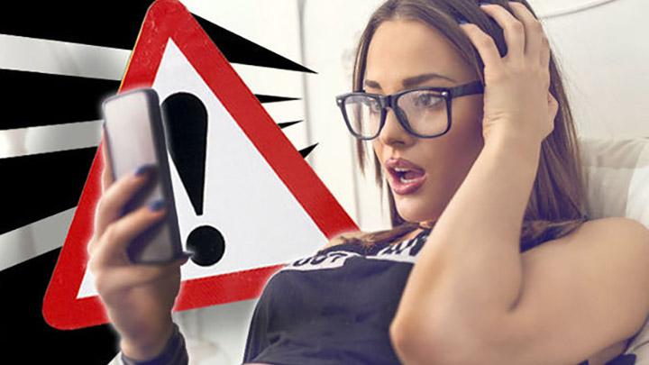 Как избавиться отнеизвестных абонентов налюбом айфоне