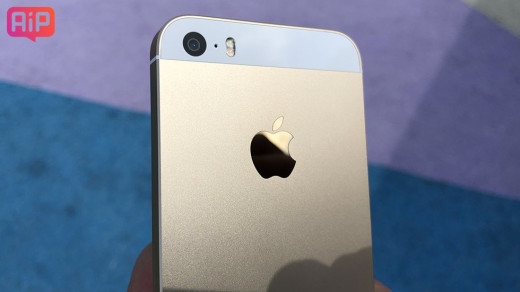 Конец эпохи iPhone SE. Смартфон пропадает изпродажи