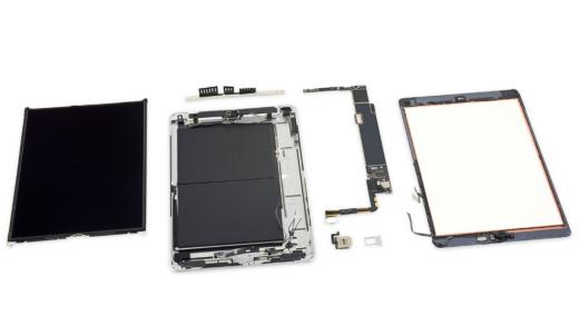 Недорогой iPad 2019