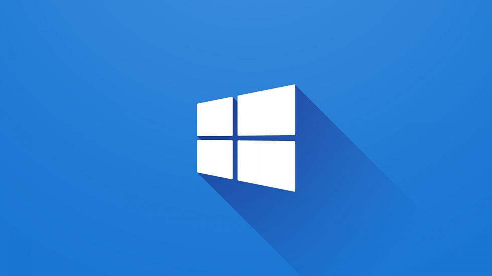 Обновление Windows 10ломает поиск и нагружает процессор. Компьютером тяжело пользоваться