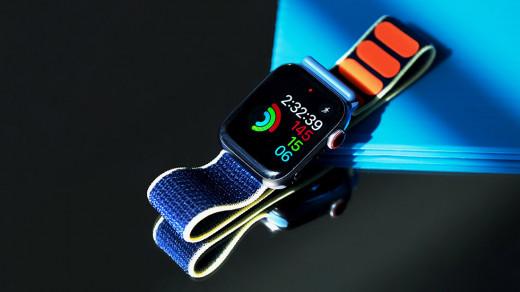 Опубликованы реальные обзоры Apple Watch Series5. Успех или проходняк?