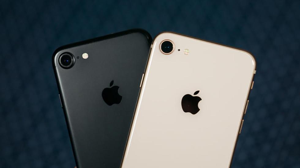 Произошло первое снижение цен на айфоны после презентации iPhone 11