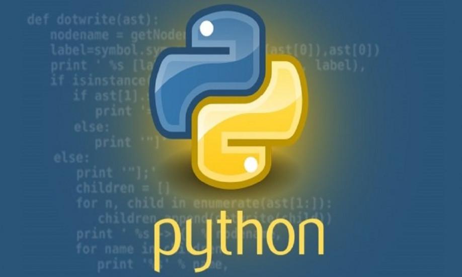 Python признан лучшим языком программирования 2019 года