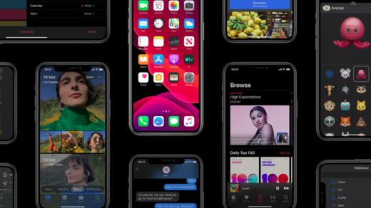 Ставить iOS 13 или ждать iOS 13.1? Бета-тестеры дали ответ