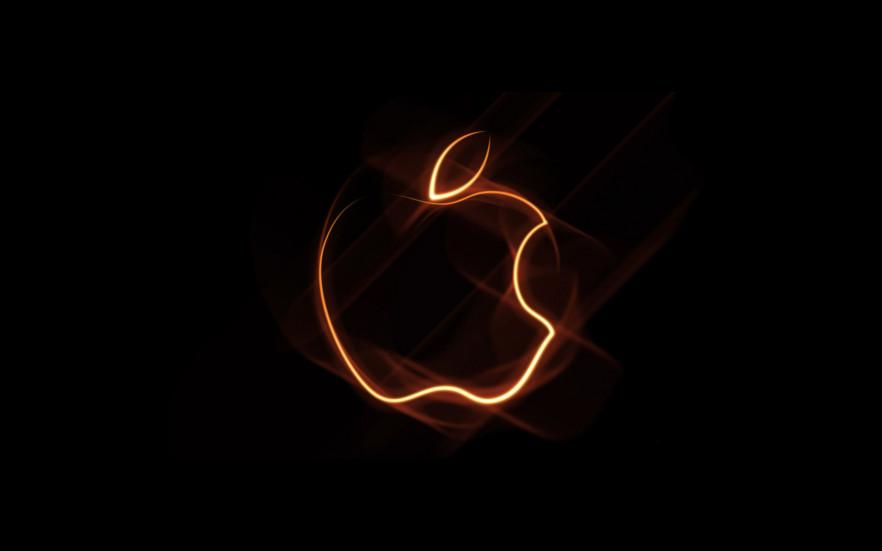 Apple инвестирует 250 млн долларов в производителя закаленных стёкол