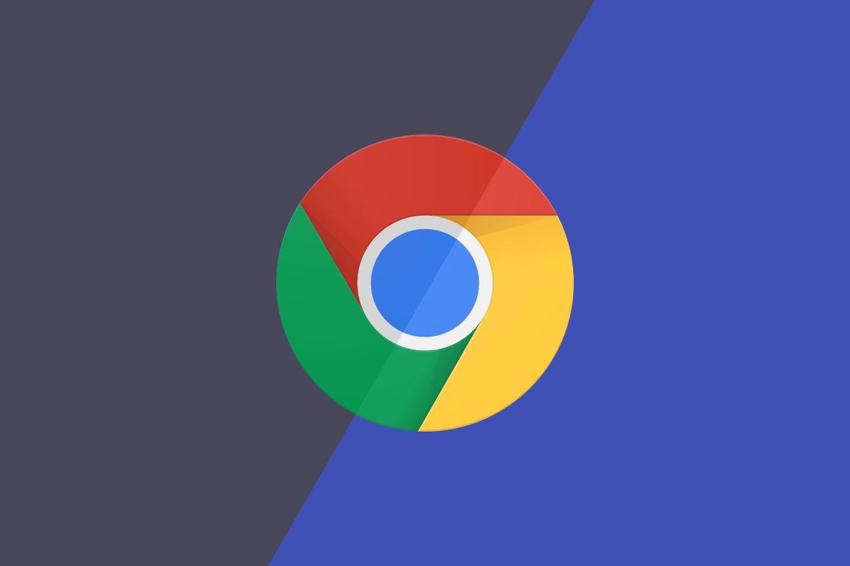 Google Chrome получил большое обновление. Что нового?