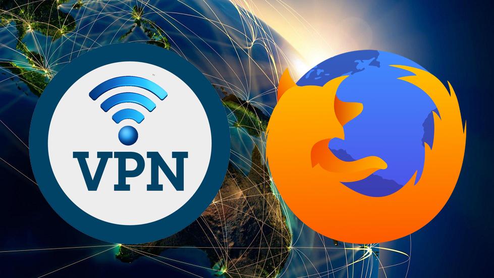 Mozilla Corporation добавит VPN в браузер Firefox