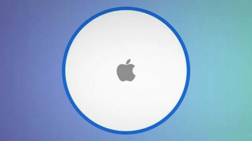 iOS 13раскрыла еще одно новое устройство Apple