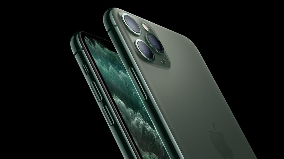 сколько стоит 11 iphone