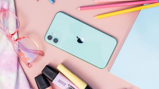 iPhone 11иiPhone 11Pro вышли вРоссии. Где купить— нашли самые низкие цены