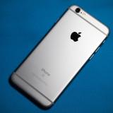 3 крутые фишки, которые есть у старых iPhone, но нет у новых