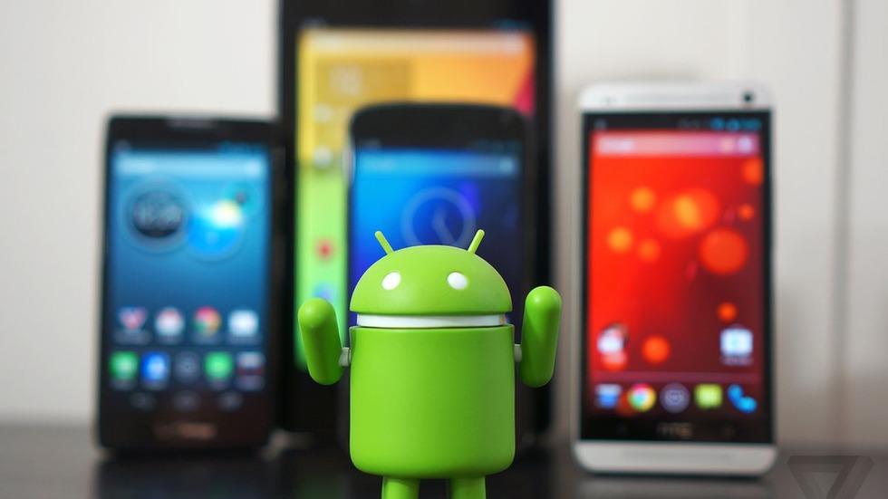 Из Google Play Store удалены 2 вредоносных приложения с 1.5 млн скачиваний