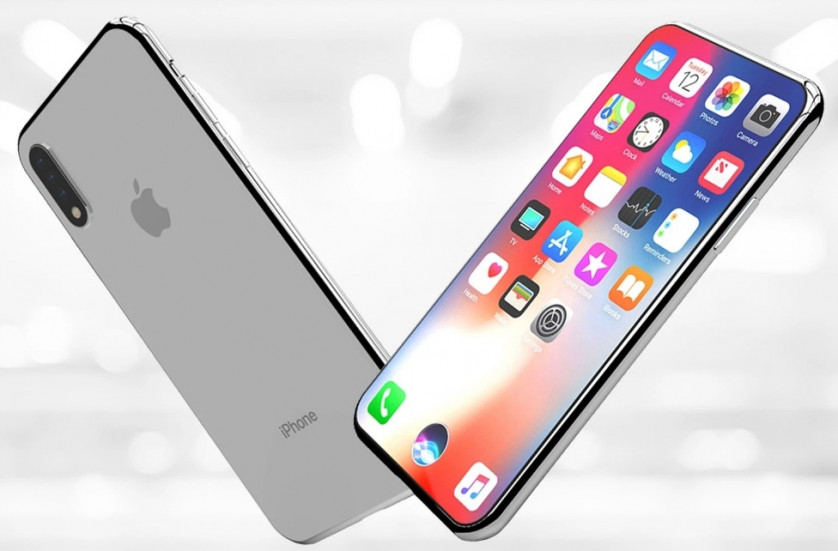 5G iPhone 12 может стать новым хитом с многолетним циклом замены