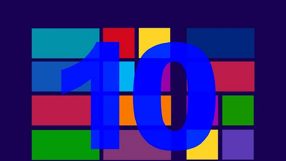 Обновление Windows 10 поломало сетевые подключения и звук в играх