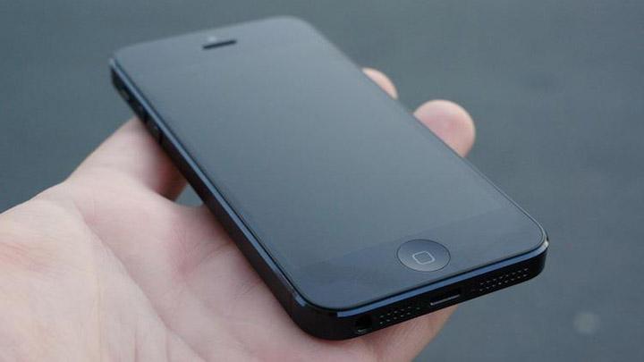 3ноября нанекоторых старых iPhone собьется время идата. Как предотвратить?