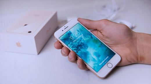 Правильно ли называть новый Айфон SE 2