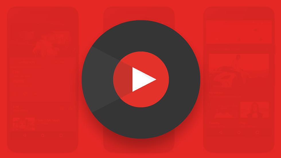 5каналов наYouTube, которые убьют скуку