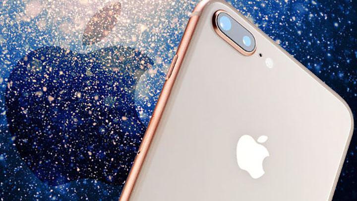 5лучших скрытых «пасхалок» на iPhone и Mac