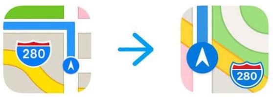 5лучших скрытых «пасхалок» наiPhone иMac